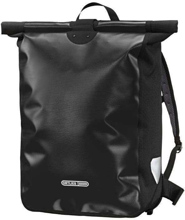 Ortlieb Messenger Bag | Travel bags