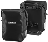 Ortlieb Sport Roller City QL1 Pannier Bags
