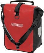 Ortlieb Sport Roller Classic QL2.1 Pannier Bags
