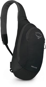 Osprey Daylite Sling Backpack