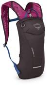 Osprey Kitsuma 1.5 Womens Hydration Backpack