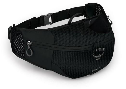Osprey - Savu 2 | waist bag