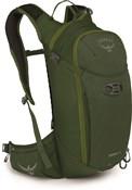 Osprey Siskin 12 Hydration Backpack