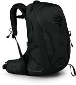 Osprey Tempest 9 Womens Backpack