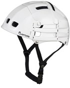 Overade Plixi Folding Helmet 2016