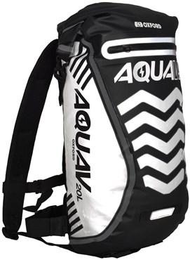Oxford Aquaviz 20L Backpack