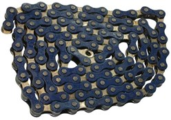 Oxford BMX Chain