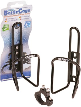 Oxford Bottle Cage
