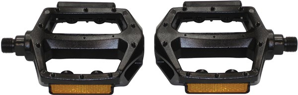 Oxford Darxide ATB - MTB Pedals