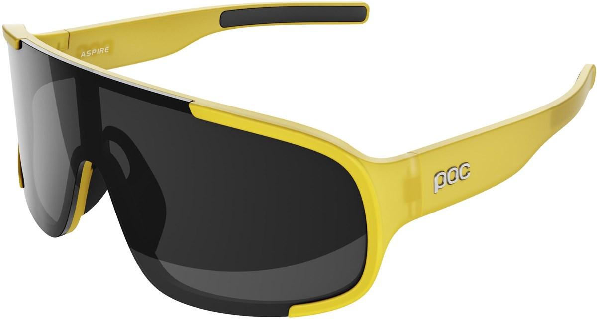POC Aspire Road Sunglasses | Glasses