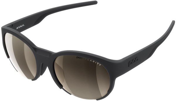 POC Avail Cycling Sunglasses