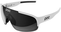 POC Crave Cycling Sunglasses