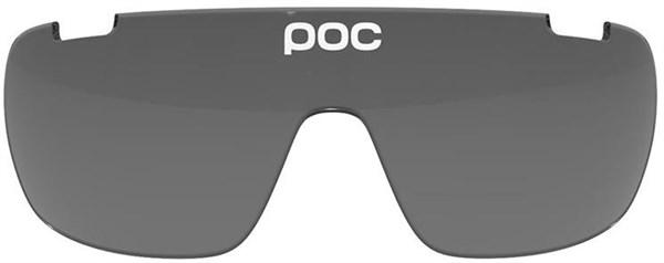 POC DO Blade Sparelens Cycling Glasses | Briller