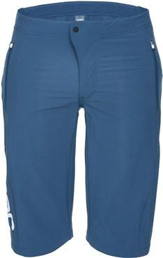 POC Essential Enduro Light MTB Shorts