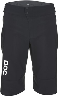 POC Essential MTB Womens Cycling Shorts