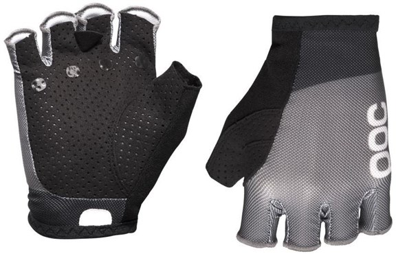 774b85a1439 POC Essential Road Short Finger Mesh Gloves