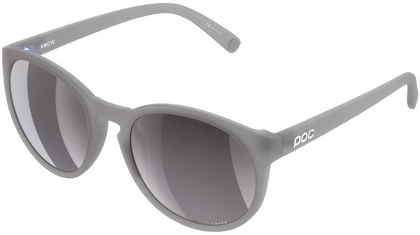 POC Know Cycling Sunglasses