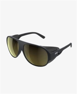 POC Nivalis Sunglasses