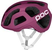 POC Octal Raceday Road Cycling Helmet