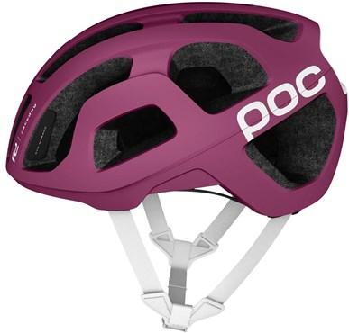 c081dd852 POC Octal Raceday Road Cycling Helmet