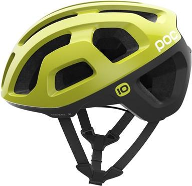 POC Octal X MTB Helmet 2017 | Hjelme