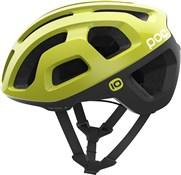 POC Octal X MTB Helmet