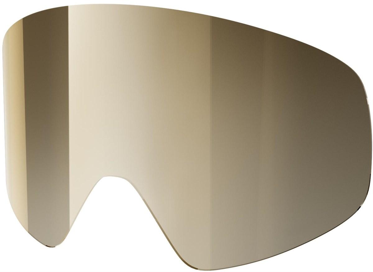 POC Ora Spare Lens | Briller