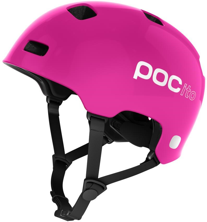 POC POCito Crane Junior Helmet   Helmets
