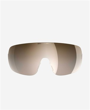 POC Replacement / Spare Lens for Aim Cycling Sunglasses