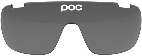 POC Replacement / Spare Lens for DO Half Blade Cycling Sunglasses