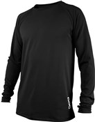 POC Resistance DH Long Sleeve Cycling Jersey