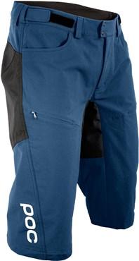 3d70ae75a POC-Resistance-DH-Shorts 104736 1 Zoom.jpg