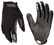 POC Resistance Enduro Adjustable Long Finger Cycling Gloves