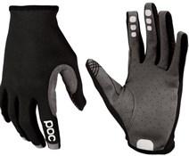 POC Resistance Enduro Long Finger MTB Gloves