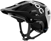 POC Tectal Race Spin MTB Cycling Helmet