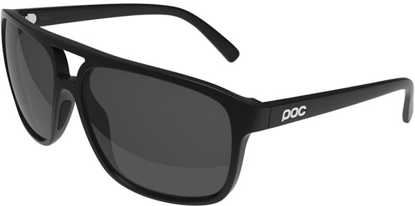 POC Will Cycling Sunglasses