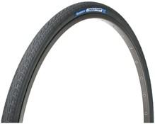 Panaracer Pasela PT 700c Hybrid Bike Tyres