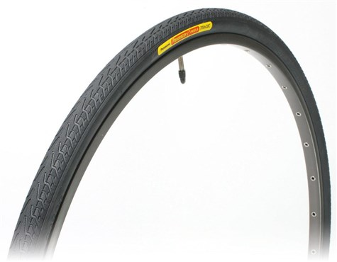 Panaracer Pasela PT Urban Mountain Bike Tyre