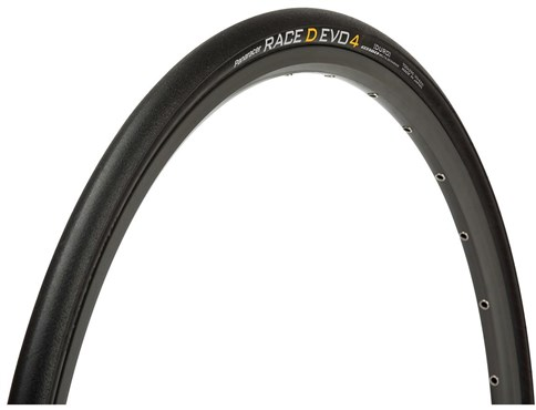 Panaracer Race D Evo 4 700c Folding Road Tyre