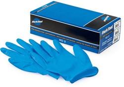 Park Tool MG2L - Nitrile Mechanics Gloves