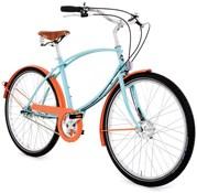 Pashley Tube Rider 2017 - Hybrid Classic Bike