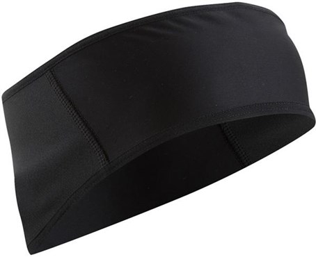 Pearl Izumi Barrier Headband  SS17