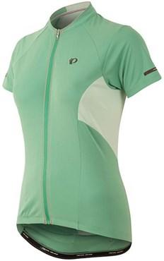 e83a719e9 Pearl Izumi Elite Escape Cycling Womens Short Sleeve Jersey