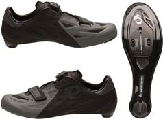 Pearl Izumi Elite Road V5 Road Shoes SS17