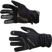 Pearl Izumi Elite Softshell Gel Long Finger Cycling Gloves  SS17