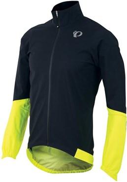 Pearl Izumi Elite Wxb Waterproof Cycling Jacket SS17