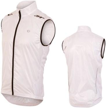 Pearl Izumi Pro Barrier Lite Cycling Vest