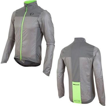 Pearl Izumi Pro Barrier Lite Jacket  SS17