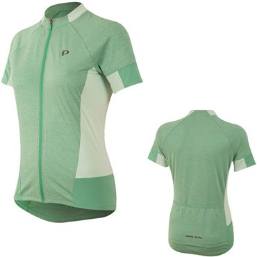 Pearl-Izumi-Select-Escape-Cycling-Womens -Short-Sleeve-Jersey 106637 1 Zoom.jpg 987f0186b
