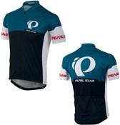 Pearl Izumi Select LTDShort Sleeve Cycling  Jersey